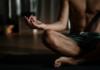 Właściwości psychoterapeutyczne medytacji