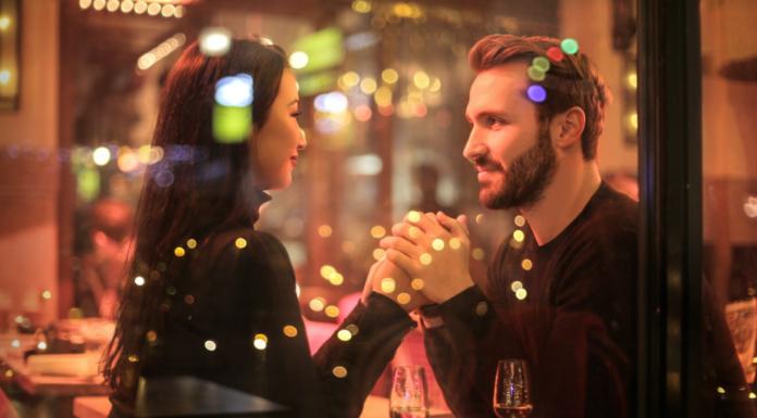 Czym są portale randkowe?