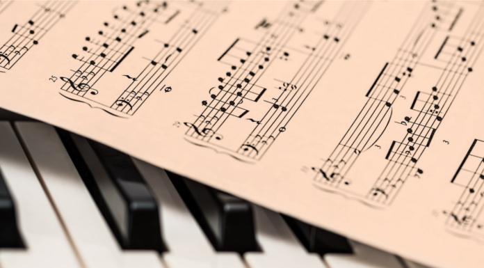 Zalety słuchania muzyki klasycznej