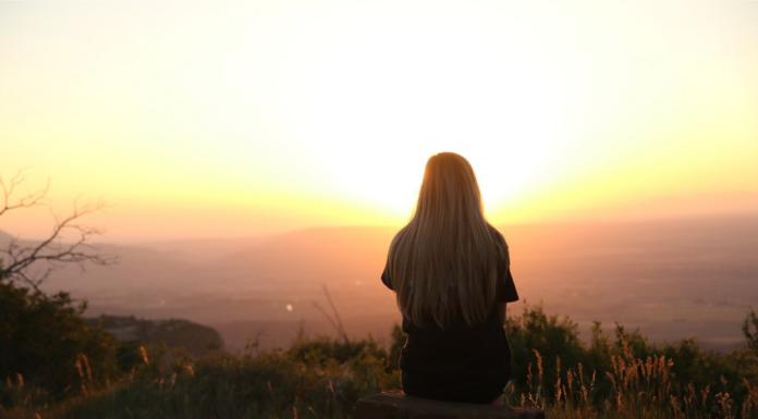 Pozytywne myślenie a zdrowe nawyki