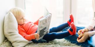 predyspozycje dziecka a rozwój