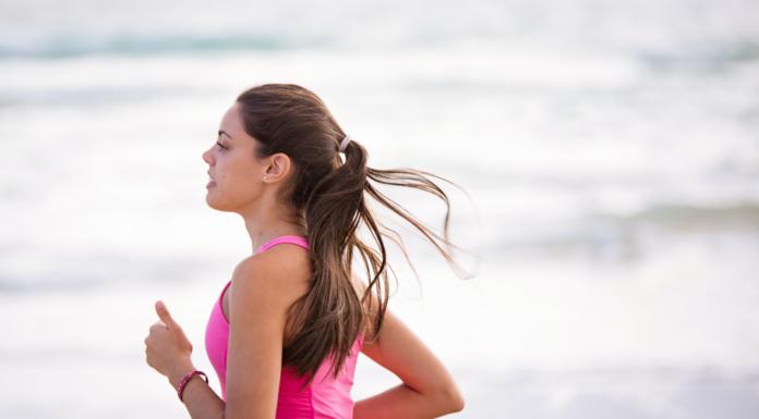 Najlepsze efekty biegania w każdym wieku