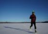 Jak biegać w zimie
