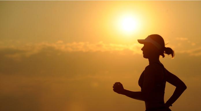 Ćwiczenia uzupełniające pod bieganie
