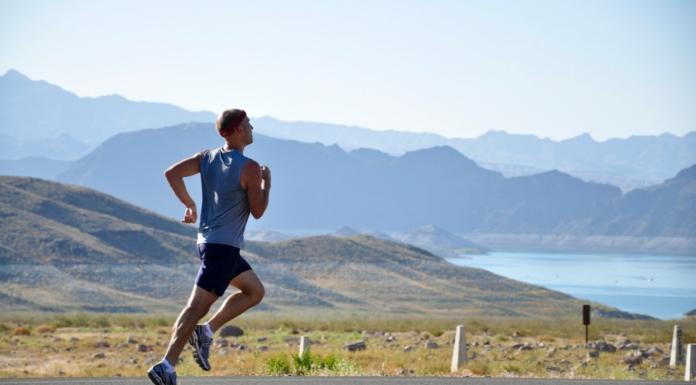 Najlepsze rodzaje treningów biegowych