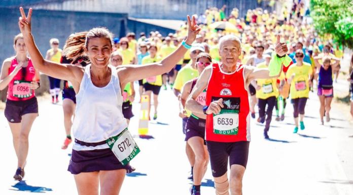 Zalety biegania dla naszego zdrowia