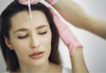 Depilacja laserowa włosów przeciwwskazania